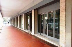 Negozio-Ufficio Corticella/Ippodromo