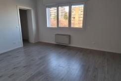 Appartamento Mazzini/S. Orsola