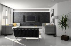 Appartamento Osteria Nuova