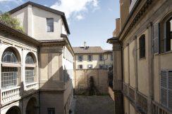 Appartamento Centro storico