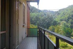 Appartamento Toscana/S. Ruffillo