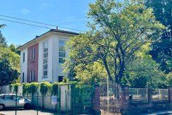 Casa Indipendente Toscana/S. Ruffillo
